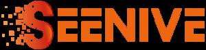 seenive logo